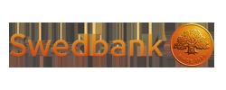 bankai