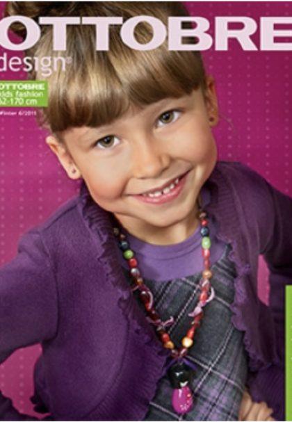 OTTOBRE 2011/6 kids olandų k.