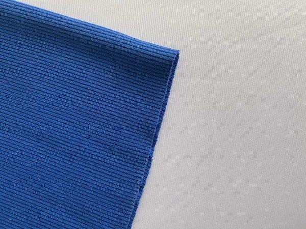 RIBB mėlynas