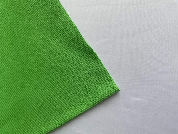 RIBB žalias