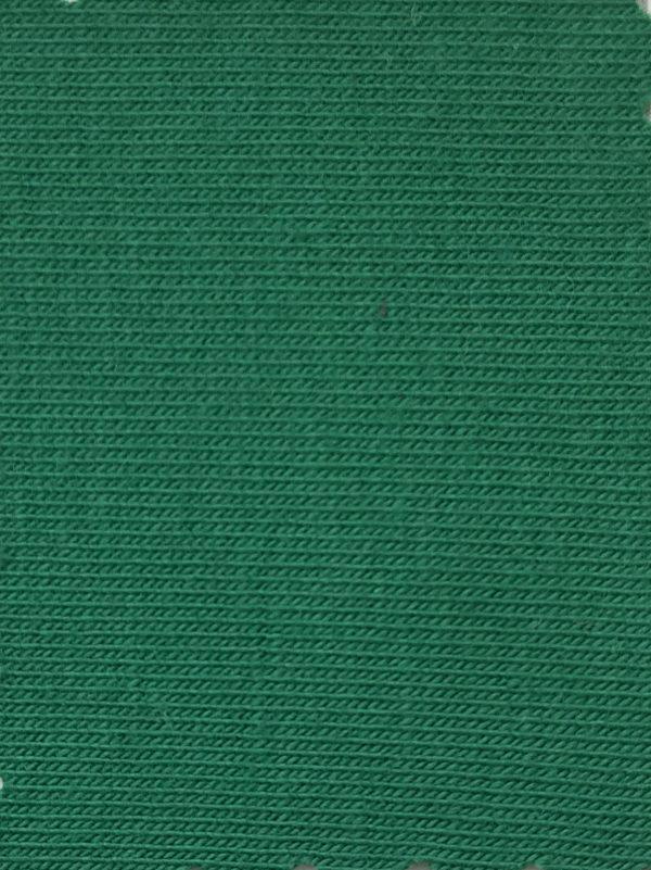 Jersey žalias