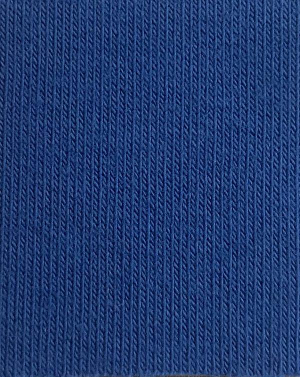 Karališkas mėlynas kilpinukas