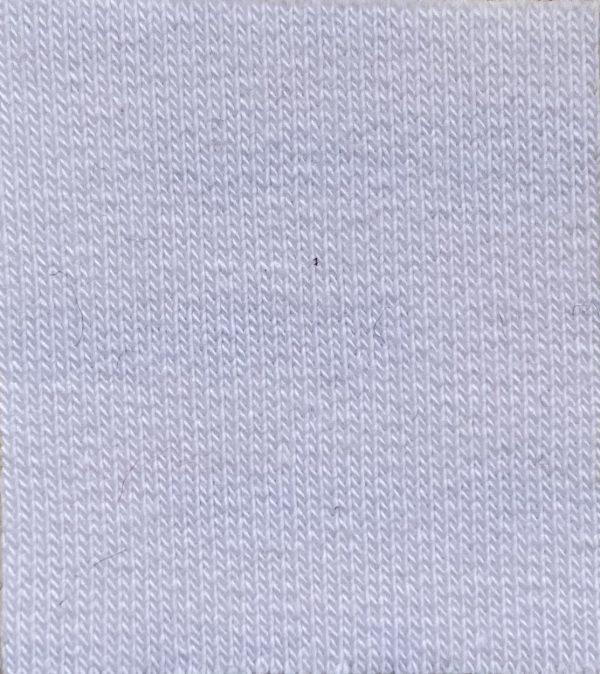 Baltas kilpinukas