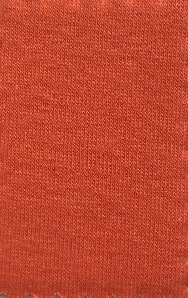 Jersey Oranžinis