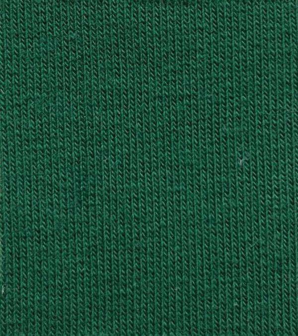 Sodriai žalias kilpinukas