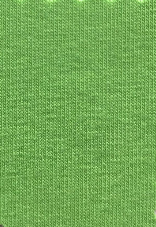 Žalias kilpinukas